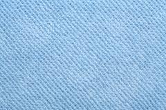 Stock Photo of micro fiber cloth texture