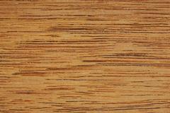 Teak wood texture Stock Photos