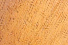 teak wood texture - stock photo