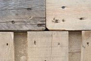 Stock Photo of weathered wood