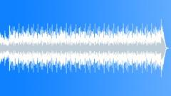 time bomb 60sec - stock music