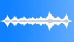 soundscape - dark memories - sound effect