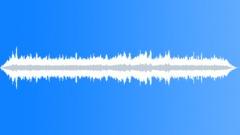 Soundscape - critters lair Sound Effect