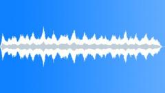 Soundscape - metal waves Sound Effect