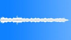 soundscape - evil machines - sound effect