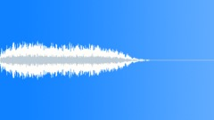 Glitchy Game Effect 2 - sound effect