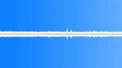 Neighborhood - sound effect
