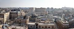 Syria - Aleppo Stock Photos