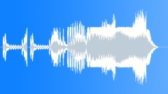 Droid - rust bucket 3 Sound Effect