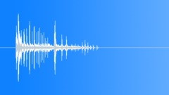 Droid - digital part 05 Sound Effect