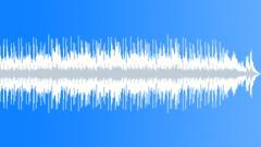Corporate News (Percussion Version) - stock music