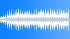 Goblin March - stock music