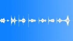 Glas_Debris_Movement_Slices_Drop_On_Floor_02.wav Sound Effect