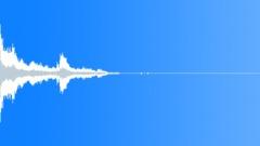 Glas_Multiple_Windows_Heavy_Impact_Interior_01.wav Sound Effect
