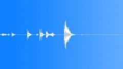 Glas_Slices_Drop_On_Glas_Slices_Interior_01.wav - sound effect