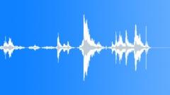 Glas_Window_Drop_Impact_Debris_Interior_01.wav - sound effect