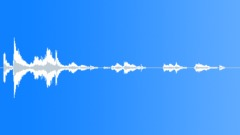Glas_Window_Frame_Drop_Debris_Breaking_01.wav Sound Effect