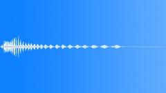 Desolated_strings_&_wood_bridge_jazz_brush_scratch_02.wav Sound Effect