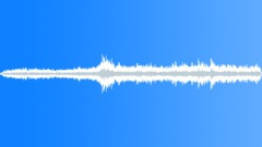 Desolated_strings_&_wood_dissonant_string_cello_bow_02.wav Sound Effect