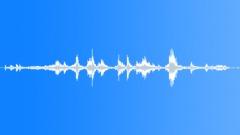 Desolated_strings_&_wood_jazz_brush_scratch_01.wav Sound Effect