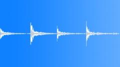 Desolated_strings_&_wood_loose_string_bolt_bend_pluck_rattling_01.wav Sound Effect
