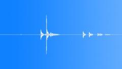 Desolated_strings_&_wood_loose_string_creak_rattling_01.wav Sound Effect