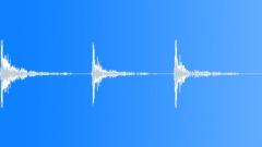 Desolated_strings_&_wood_loose_string_finger_pluck_01.wav Sound Effect