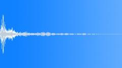 desolated_strings_&_wood_loose_string_finger_pluck_03.wav - sound effect