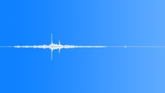 Desolated_strings_&_wood_loose_string_rattling_05.wav Sound Effect