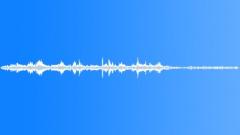 Desolated_strings_&_wood_loose_strings_rattling_01.wav Sound Effect
