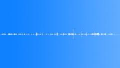 desolated_strings_&_wood_loose_strings_rattling_05.wav - sound effect
