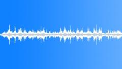 Desolated_strings_&_wood_loose_strings_rattling_06.wav Sound Effect