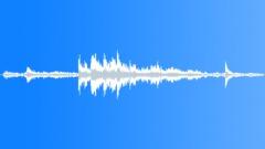Desolated_strings_&_wood_loose_strings_rattling_12.wav Sound Effect