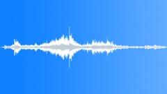 Desolated_strings_&_wood_loose_strings_rattling_14.wav Sound Effect