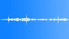 desolated_strings_&_wood_loose_strings_rattling_20.wav - sound effect