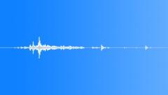 Desolated_strings_&_wood_loose_strings_rattling_21.wav Sound Effect