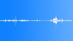 desolated_strings_&_wood_loose_strings_rattling_22.wav - sound effect