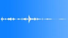Desolated_strings_&_wood_loose_strings_rattling_23.wav Sound Effect