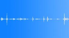 Desolated_strings_&_wood_loose_strings_rattling_26.wav Sound Effect