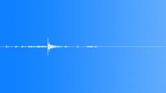 Desolated_strings_&_wood_loose_strings_rattling_27.wav Sound Effect