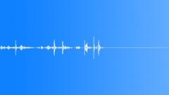 desolated_strings_&_wood_loose_strings_rattling_28.wav - sound effect