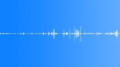 Desolated_strings_&_wood_loose_strings_rattling_29.wav Sound Effect