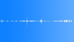 Desolated_strings_&_wood_loose_strings_rattling_pull_01.wav Sound Effect