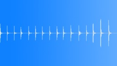 Desolated_strings_&_wood_metal_heckled_02.wav Sound Effect