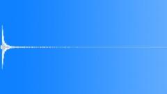 desolated_strings_&_wood_metal_heckled_03.wav - sound effect