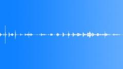 desolated_strings_&_wood_string_bolt_manipulation_01.wav - sound effect