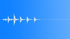 Desolated_strings_&_wood_string_bolt_vibrating_12.wav Sound Effect
