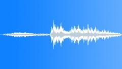 desolated_strings_&_wood_string_file_scratch_10.wav - sound effect