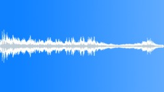 Desolated_strings_&_wood_string_whorl_06.wav Sound Effect