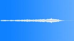 Desolated_strings_&_wood_string_whorl_16.wav Sound Effect
